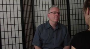 Mindfulness Coaching in San Francisco