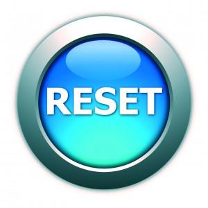 Reset-Button-300x300