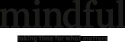 logo-mindful